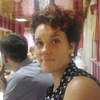 Анна, 35, г.Красноусольский