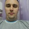 Анатолий, 38, г.Евпатория