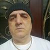 JILIL, 54, г.Дербент
