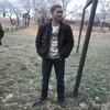 Виктор, 37, г.Славгород