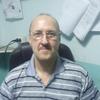 Aleksandr, 46, г.Холмск