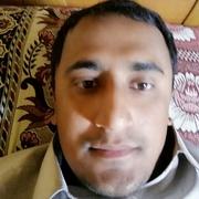 Khalil Ahmad 79 Исламабад