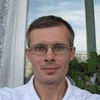 Александр, 48, г.Бийск