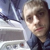 Максим Звонарёв, 33, г.Сегежа