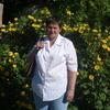 Галина, 54, г.Таксимо (Бурятия)