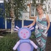 Елена Никифорова, 55, г.Ачинск