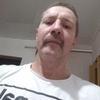 Серж, 54, г.Брянск