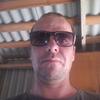 Слава, 36, г.Симферополь