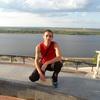 Григорий, 33, г.Шатки