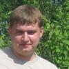 Алексей, 36, г.Жуков