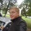 Dima, 24, г.Арамиль