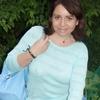 Ирина, 40, г.Тула