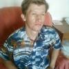 Ростислав, 38, г.Березники