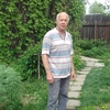 Евгений, 70, г.Михнево