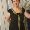 Елена, 47, г.Петрозаводск