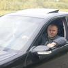 Андрей, 47, г.Урай