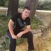 Иван, 24, г.Аткарск
