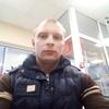 Алексей, 29, г.Березник