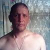 антон, 32, г.Алексеевка