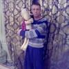 Виктор, 44, г.Благовещенск (Амурская обл.)