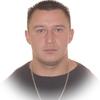 руслан, 30, г.Малая Вишера