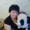 Татьяна, 33, г.Таруса
