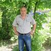 Андрей, 53, г.Новошахтинск