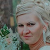 Наталия, 43, г.Южноуральск