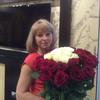 Елена, 36, г.Великий Новгород (Новгород)