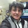 Атон, 29, г.Мичуринск