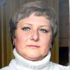 Тамара, 55, г.Арамиль