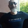 Мусайхан, 44, г.Калининград