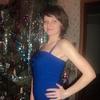 Sandra, 33, г.Таксимо (Бурятия)