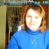 Елена, 38, г.Севск