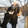 Жанна, 47, г.Благовещенск (Амурская обл.)