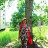 Наталья, 63, г.Усть-Илимск