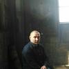 Евгений, 28, г.Мончегорск