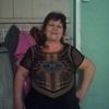 Ирина, 64, г.Киров (Калужская обл.)
