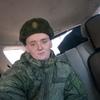 Максим, 20, г.Звенигово