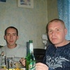 Рустам, 37, г.Екатеринбург