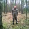 Артем, 27, г.Красная Гора