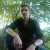 Andrey, 33, г.Кирс