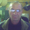 Мухаммадамин, 51, г.Новопавловск