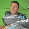 Сергей, 35, г.Благовещенск (Амурская обл.)