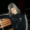 Григорий, 19, г.Ульяновск