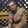 Алекс, 38, г.Качканар