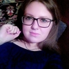 Татьяна Борисова, 19, г.Орел