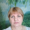 Татьяна, 57, г.Нижняя Тавда