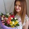 Лиана, 28, г.Оренбург