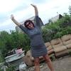 Елена, 40, г.Ангарск